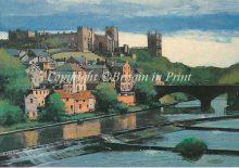 County Durham